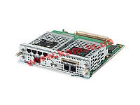 Модуль для маршрутизаторов Allied Telesis AT-AR040-B-00 (AT-AR040-B-00)