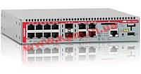 Межсетевые экраны Allied Telesis AT-AR3050S-50 (AT-AR3050S-50)