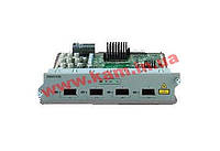 Модуль для коммутаторов SBx3100 Allied Telesis AT-SBx31XZ4 (AT-SBx31XZ4)