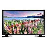 """Телевизор LED Samsung 40"""" (UE40J5200AUXUA)"""