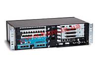 Мультисервисная платформа доступа iMAP Allied Telesis AT-TN-B012-A (AT-TN-B012-A)