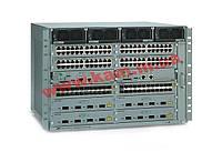 Стекируемый коммутатор Switchblade x3100 Allied Telesis AT-SBx3112-96POE+-50 (AT-SBx3112)