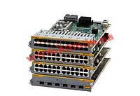 Стекируемый коммутатор Switchblade x3100 Allied Telesis AT-SBx3112-6XS-80 (AT-SBx3112-6XS-80)
