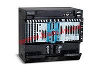Мультисервисная платформа доступа iMAP Allied Telesis AT-TN-250G-B (AT-TN-250G-B)
