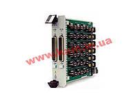 Модуль для шасси iMAP Allied Telesis AT-TN-129-A (AT-TN-129-A)