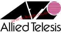 Модуль для шасси iMAP Allied Telesis AT-TN-S118-A (AT-TN-S118-A)