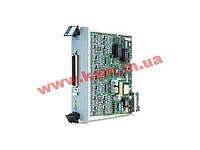 Модуль для шасси iMAP Allied Telesis AT-TN-145-A (AT-TN-145-A)