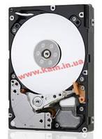 """Жесткий диск HGST/ SAS/ 2.5""""/ 1.2TB/ 10000RPM/ 128MB/ C10K1800/ 0B31231/ (0B31231)"""