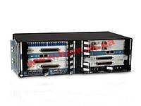 Мультисервисная платформа доступа iMAP Allied Telesis AT-TN-253G (AT-TN-253G)