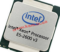 Процессор HP E5-2609v3 ML150 Gen9 Kit (726660-B21)