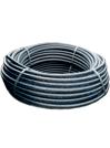 Полиэтиленовая труба ПЕ80 SDR21,0 PN6 VALROM 22061601001П 160 х 7,7