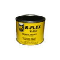 Клей для каучуковой изоляции К414 NMC 0,5 л