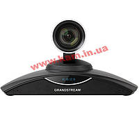Grandstream GVC3202 - video conferencing system with MCU supports up to 2-way 1080p Full H (GVC3202)