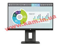 "Монитор 22"" HP Z22n Narrow Bezel (M2J71A4)"