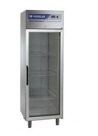 Холодильный шкаф Modular 702 TNV