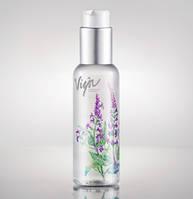 Vigor Cosmetique Naturelle тоник для жирной кожи Вода Шалфея 50мл