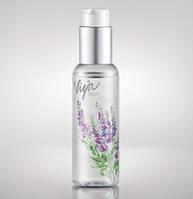 Vigor Cosmetique Naturelle тоник для жирной кожи Лавандовая вода 100 мл