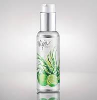 Vigor Cosmetique Naturelle тоник для жирной кожи Лаймовая вода 100 мл