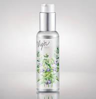 Vigor Cosmetique Naturelle тоник для нормальной кожи Мятна вода 100 мл