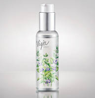 Vigor Cosmetique Naturelle тоник для нормальной кожи Мятна вода 250 мл