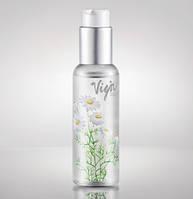 Vigor Cosmetique Naturelle тоник для сухой кожи  Ромашкова вода 250 мл