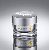 Vigor Cosmetique Naturelle Питательный крем «Медовый» 50 мл
