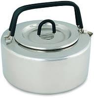 Чайник 1л Tatonka Teapot 4017