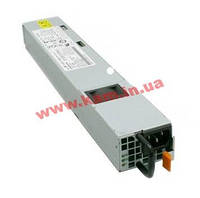 Блок питания Lenovo x3250 M5 460W Power Supply (94Y6236)
