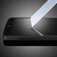 Стекло Hаppy Mobile для LG Google Nexus 5
