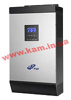 Инвертор FSP Xpert Solar 4000VA MPPT, 48V (Xpert 4K-48)