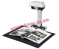 Документ-сканер A3 Fujitsu SV600 (книжный) (PA03641-B301)