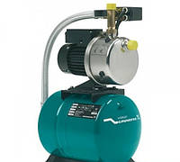 4661BPBE Насосная установка Hydrojet JP6 1,400 кВт 24 л 1х230 В