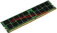 Оперативная память Kingston 32GB 2133MHz DDR4 ECC Reg CL15 DIMM 2Rx4 - KVR21R15D4/32 (KVR21R15D4/32)