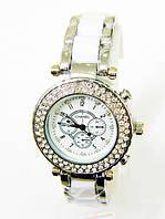 Женские наручные часы Chanel , фото 1