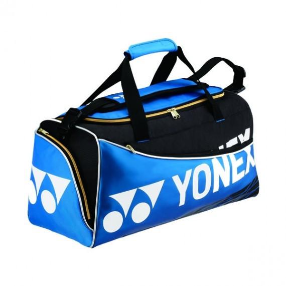 Сумка Yonex 9331