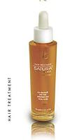 Лосьон Satura Super Scalp - средство против перхоти и жирности волос 50 мл