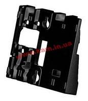 Монтажный комплект Panasonic KX-A440XB для KX-HDV100/ 130 black