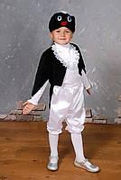 Прокат костюма Карнавальный костюм Пингвин