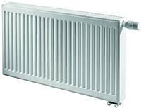 Радиатор Korado 11VK 500X600 (1053)