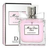 Парфюм женский Christian Dior Miss Dior Blooming Bouquet 100 ml(кристиан диор)