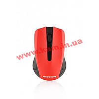 Мышь Modecom MC-WM9 Black/ Red (M-MC-0WM9-150)