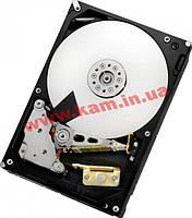 Жесткий диск HGST, SATA, 2TB, 7200RPM 6GB/ S, 128MB, 7K6000, 0F23029 (0F23029)