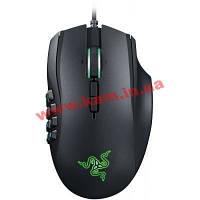 Мышь Razer Naga Expert MMO Chroma (RZ01-01610100-R3G1)