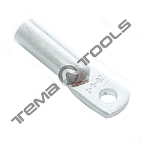 Наконечник кабельний алюмінієвий 120 ГОСТ 9581-80
