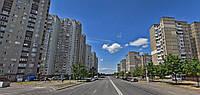Безлимитный Интернет ул. Градинская 100 Мбит/сек Киев Деснянский район, фото 1