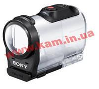 Аквабокс SPK-AZ1 для экшн-камер Sony AZ1(5м) (SPKAZ1.SYH)