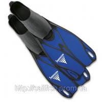Ласты для подводного плавания  Imersion DOLPHIN  Размер 44-45