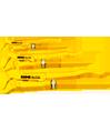 116005 Ключ трубный 47 мм