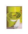 Лента тефлоновая профессиональная  GO-PLAST 19мм х 15м