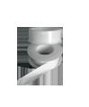 Тефлоновая лента  GO-PLAST 12мм х 10м